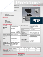 Barksdale Pressure Switches.pdf