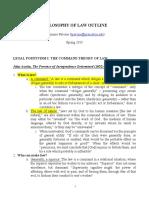 1.-holmes-pg.-2-3-Dworkin-pg.-22-26 (1)