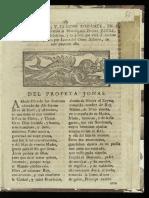 1770_ca_Nueva_relacion_historia_profeta_Jonas