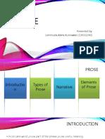 prosel-141109192045-conversion-gate02.pdf