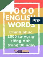 Sổ Tay Từ Vựng Thần Thánh.pdf