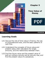 Materi TVM 1 dan TVM 2.pdf