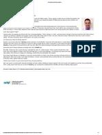 The Benefits and Risks of Aspirin.pdf