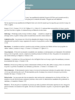 Spiritual_Gifts_Survey-_spanish.pdf