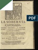 1774_la_sobervia_castigada.pdf