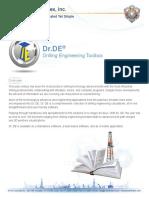 DrDE-Drilling_Engineering_Toolbox.pdf