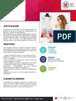 Curso Influencer Planner mexico.pdf