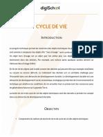 cycle-de-vie-technologie-3eme