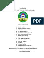 MAKALAH HOMECARE KELOMPOK 1.docx