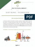 8f133b1745222d449c07cd82dbb3ce23-brevet-sujet-blanc-2-technologie-3eme.pdf