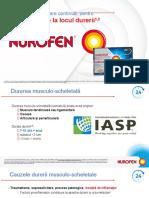 RT_PP_Nurofen Emplastru Medicamentos_Feb-Mar2020_RA review 4 (1).pptx