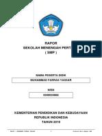 Pelengkap_Rapor_MUHAMMAD FARRAS YASSAR_20182.pdf