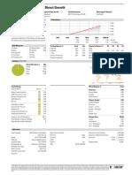 BNP Paribas Arbitrage Direct growth.pdf