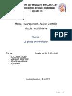 Audit-phase conclusion modifier.docx