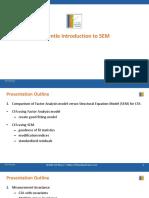 COSA-A-Gentle-Introduction-to-SEM-Slides-Handout.pdf