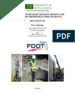 FDOT-BDV25-977-08-rpt