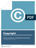 ip-using_youtube.pdf