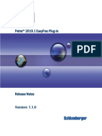EasyFrac.Petrel2019.1.ReleaseNotes.pdf