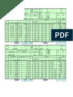 131553994-88300756-51830341-Payroll-Project.pdf