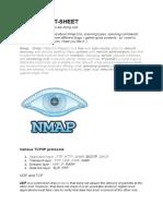 NMAP CHEAT.docx