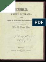 1845_Critica_literaria_sobre_judio_errante