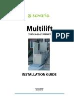 multilift-installation-guide