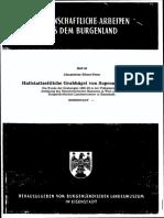 Eibner-Persy - Hallstattzeitliche Grabhügel von Sopron (Ödenburg).pdf