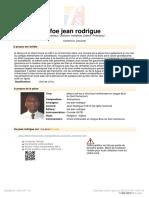 [Free-scores.com]_mazu-039-u-be-wa-a-tat-039-chant-d-039-offrandes-en-langue-bulu-du-sud-cameroun-44261