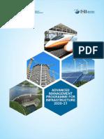 ISB-AMPI-Brochure