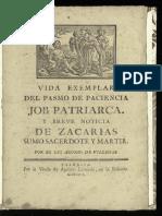 1810_Vida_exemplar_Job_patriarca