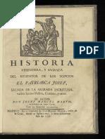 1776_Historia_verdadera_del_patriarca_Josef