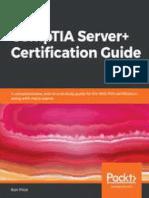 CompTIA Server+ Certification Guide.pdf
