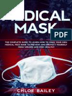 Homemade Face Mask.pdf