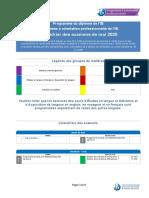 calendrier_examens_mai2020.pdf