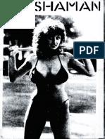 TheShaman101985.pdf
