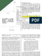 17. BORACAY FOUNDATION, INC. vs. Province of Aklan, et al,G.R. No. 196870 , June 26, 2012.docx