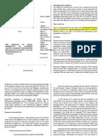 17. BORACAY FOUNDATION, INC. vs. Province of Aklan, et al,G.R. No. 196870 , June 26, 2012.pdf
