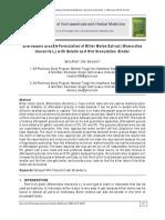 8052-24352-2-PB (1).pdf