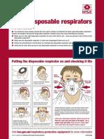 disposable respirator.pdf