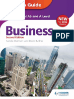 Cambridge International AS and A Level Business Studies Revision Guide second edition(www.bookz2.com) 2.pdf