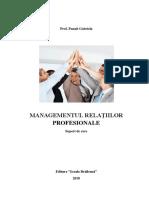 1546815719_Managementul relatiilor profesionale_Suport de curs_Panait Gabriela.pdf