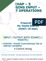 ch-_5_input-output