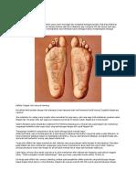 kupdf.net_titik-refleksi-pada-kaki-dan-tangan.pdf