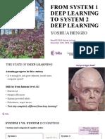 NeurIPS-11dec2019.pdf