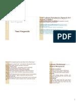 Interaksi 12-teori-pragmatik