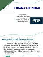 Tindak_pidana_ekonomi.doc