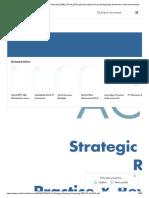 ACCA_Strategic Business Reporting (SBR)_PR Kit_2019.pdf _ International Financial Reporting Standards _ Test (Assessment).pdf