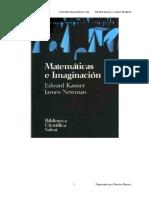 Matematicas_e_imaginacion_-_Edward_Kasner_y_James_Newman
