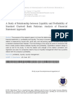 7-A-Study-of-Relationship.pdf