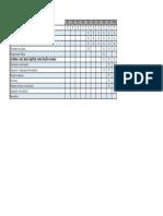 3bcbe8_3a6427ab0fd54cdb90f078e87fc4e4bb.pdf